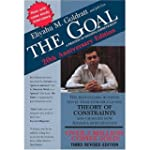 The Goal: A Process of Ongoing Improv...
