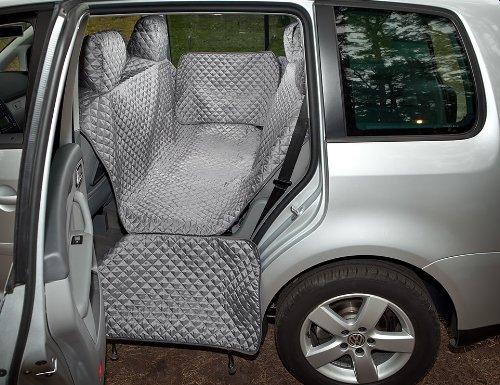 preisvergleich hundedecke autoschutzdecke auto schutzdecke hunde willbilliger. Black Bedroom Furniture Sets. Home Design Ideas