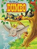 Dumbo /