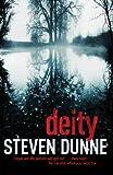 Steven Dunne Deity (DI Damen Brook 3)
