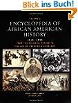 Encyclopedia of African American Hist...