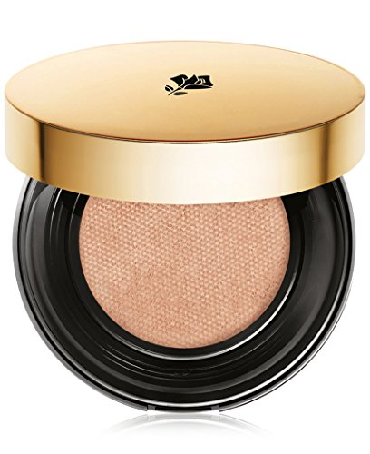 lancome-teint-idole-high-coverage-ultra-longwear-cushion-makeup-foundation-spf-50-260-bisque-n