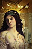 img - for Sultana (Spanish Edition) book / textbook / text book
