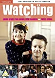 Watching - Series 6 - Complete [DVD] [1991]