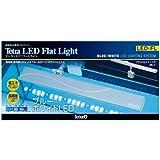 テトラ (Tetra) LEDフラットライトLED-FL