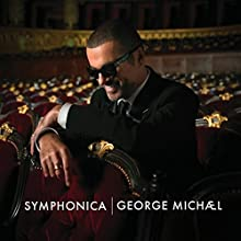 Symphonica [Deluxe]