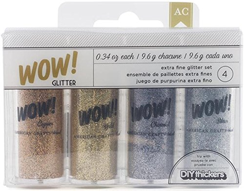 american-crafts-4-pack-wow-extra-fine-glitter-everyday-1