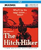 Hitch-Hiker: Kino Classics Remastered Edition [Blu-ray]