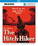 The Hitch-Hiker: Remastered Edition [...