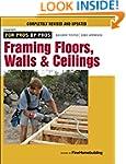 Framing Floors Walls -OSI