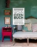 Das gro�e Wohn-Ideen-Buch