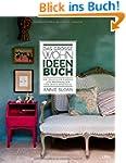 Das gro�e Wohn-Ideen-Buch: Die richti...