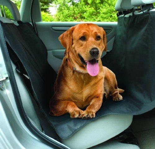 impermeable-funda-protectora-para-asiento-trasero-de-coche-perro-mascota-heavy-duty-hamaca-estilo