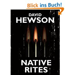 Native Rites