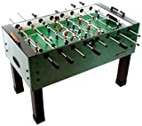 Carrom 750.20 Agean Foosball TableCarrom 750.20 Agean Foosball Table