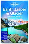 Banff, Jasper and Glacier National Pa...