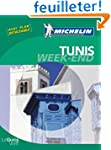 Guide Vert Week-end Tunis