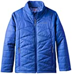 Columbia Sportswear Girl's Mighty Lit...