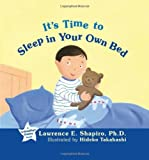It's Time to Sleep in Your Own Bed (Transition Times)