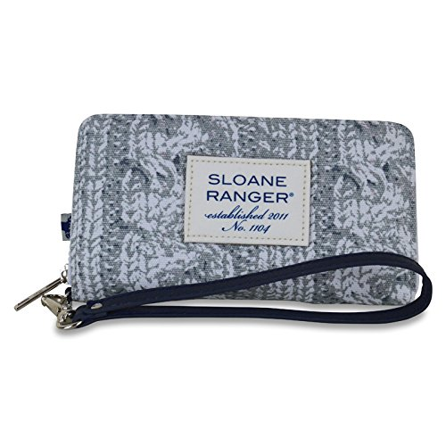 sloane-ranger-cable-knit-smartphone-wallet