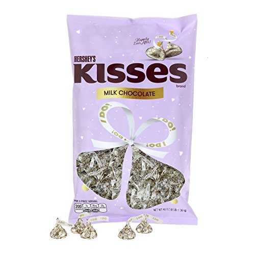 Kisses-Wedding-I-Do-Milk-Chocolates-48-Ounces