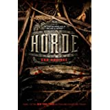 Horde (The Razorland Trilogy) ~ Ann Aguirre