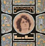 Song Of Seven [Vinyl LP]