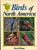 Birds of North America (0600312879) by Bruun, Bertel