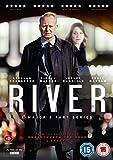 Image de River [Import anglais]