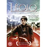 Leolo [1992] [DVD]by Maxime Collin