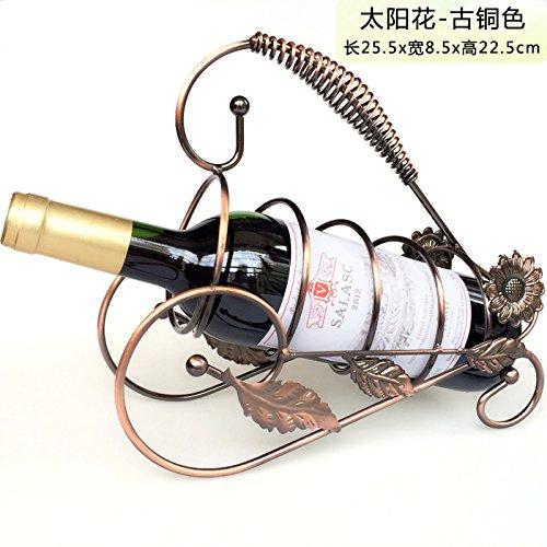 fini-en-acier-inoxydable-wine-rack-porte-parole-tient-deboutde-style-europeen-a-vin-de-style-en-fer-