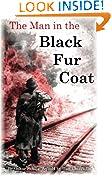 The Man in the Black Fur Coat