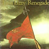 "Renegadevon ""Thin Lizzy"""