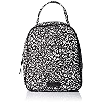 Vera Bradley Lunch Bunch Bag (Multiple Colors)