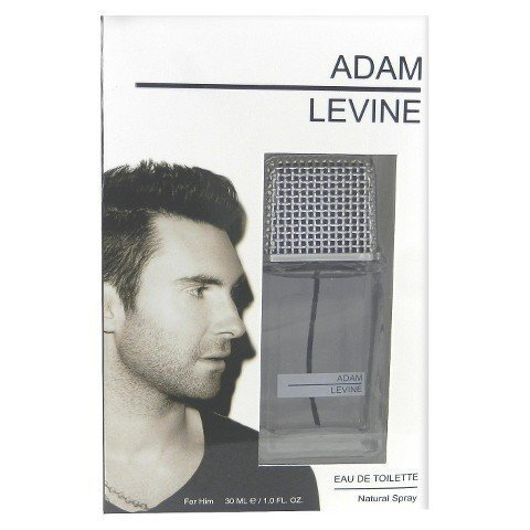 Mens-Adam-Levine-Eau-De-Toilette-1-oz-by-Adam-Levine