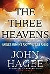 The Three Heavens: You Cant Imagine W...