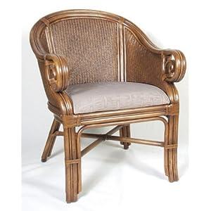 rattan shack indoor furniture wicker rattan indoor furniture
