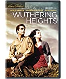 Wuthering Heights (HBO)