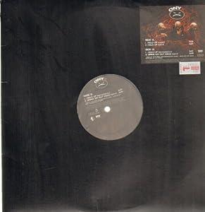 Onyx Slam Instrumental Mp3 Download - Whats-mp3.com