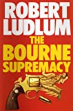 Robert Ludlum The Bourne Supremacy