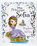 Princesse Sofia au Royaume des Sir�nes