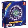 Jumbo 17879 - Wer wird Million�r - Neue Edition 2013
