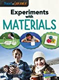 img - for Experiments with Materials (Read and Experiment) book / textbook / text book
