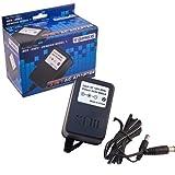Genesis 1/NES/SNES 3 in 1 AC Adapter