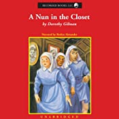 A Nun in the Closet | [Dorothy Gilman]