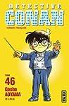 D�tective Conan  46