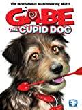 Gabe: The Cupid Dog