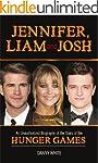 Jennifer, Liam and Josh:  An Unauthor...