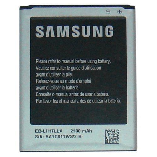 Samsung-EB-L1H7LLA-2100mAh-Battery