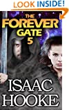 The Forever Gate 5